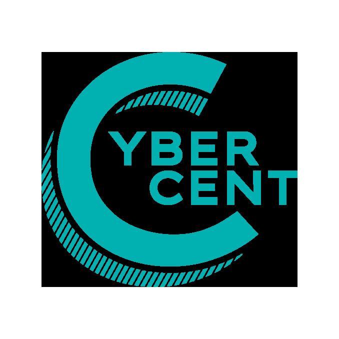 CyberCent